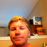 Mickus from Gulf Breeze | Man | 31 years old | Leo