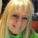 Donna from Kingston | Woman | 58 years old | Capricorn