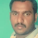 Aravindreddy from Mirialguda   Man   26 years old   Libra