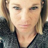 Snowchick from Calimesa | Woman | 36 years old | Aquarius
