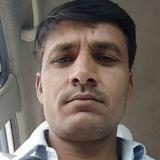 Madanlaljat from Tonk | Man | 28 years old | Aquarius