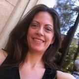 Fidela from Telluride   Woman   38 years old   Scorpio