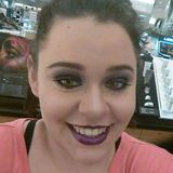 Emilysnyder from Beebe | Woman | 26 years old | Cancer