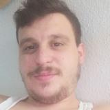 Angeldinho from Sant Antoni de Portmany | Man | 28 years old | Sagittarius
