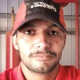 Surender from Rohtak | Man | 26 years old | Sagittarius