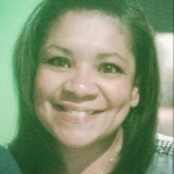 Tizzielynn from Southaven | Woman | 46 years old | Capricorn