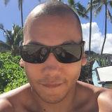 Evan from Inglewood | Man | 35 years old | Capricorn