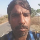 Dinesh from Nizamabad | Man | 34 years old | Aquarius