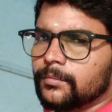 Abhishek from Yelahanka   Man   32 years old   Cancer