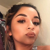 Desi from Elk Grove | Woman | 25 years old | Aquarius