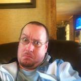 Kikarkresident from Elmer | Man | 43 years old | Aries