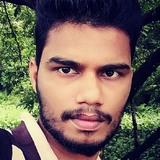 Pavi from Perumbavoor   Man   23 years old   Virgo