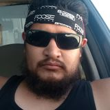 Ed from Bellflower | Man | 32 years old | Sagittarius