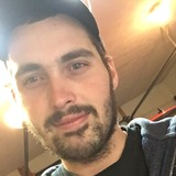Cnotgrassxj from Holland | Man | 28 years old | Aquarius