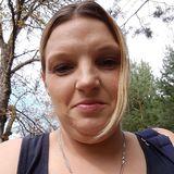 Melanie from Niedergorsdorf | Woman | 35 years old | Aries