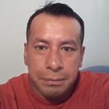 Solitario from Nashville | Man | 39 years old | Taurus
