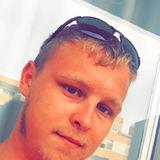 Callum from Ruskington | Man | 26 years old | Scorpio