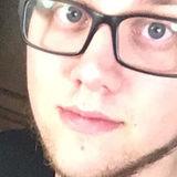 Gayguy from Oklahoma City | Man | 25 years old | Sagittarius