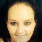 Shannelle from Mackay | Woman | 37 years old | Virgo