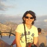 Silvia from Valdilecha | Woman | 47 years old | Aquarius