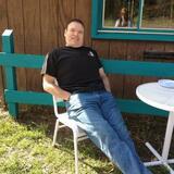 Roddy from Platte | Man | 54 years old | Taurus