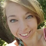 Hilly from Richland Center | Woman | 27 years old | Cancer
