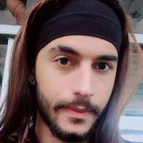 Ibo from Leverkusen   Man   27 years old   Virgo