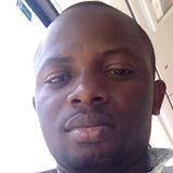 Emeka from Munich | Man | 35 years old | Cancer