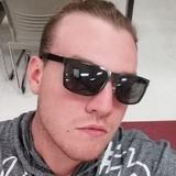 Bigian from Hawthorne | Man | 23 years old | Aquarius