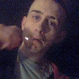 Matthew from Clydach   Man   25 years old   Gemini