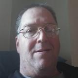 Batesy from Sioux City | Man | 53 years old | Aquarius