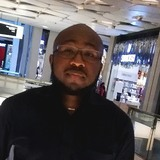 Michigan from Petaling Jaya | Man | 33 years old | Capricorn