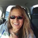 Sassi from Hubbardston | Woman | 55 years old | Taurus