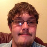 Ladiesman from Taber | Man | 25 years old | Leo