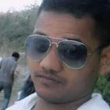 Rahul from Aizawl | Man | 23 years old | Aries