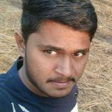 Yogi from Hassan | Man | 22 years old | Aries