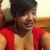 Mahi from Karratha | Woman | 26 years old | Capricorn
