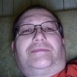 Kenrod from Attica | Man | 54 years old | Taurus