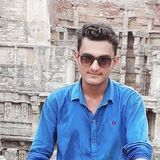 Rocky from Patan | Man | 22 years old | Virgo
