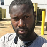 Jay from Rock Hill | Man | 35 years old | Aquarius