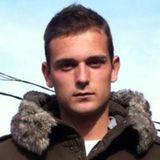 Pexu from El Escorial | Man | 31 years old | Aquarius