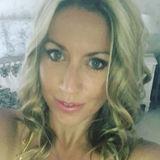 Sarahcorbin from Exeter | Woman | 40 years old | Scorpio