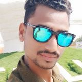 Yogeshbhatt from Dholka | Man | 25 years old | Libra
