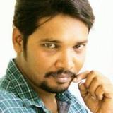Harikumarinuatgm from Chennai   Man   35 years old   Cancer