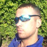 Dj from Scholes | Man | 36 years old | Virgo