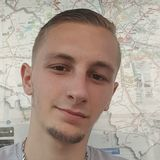 Alexis from Loos | Man | 25 years old | Leo