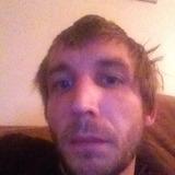 Jayjay from Livingston | Man | 31 years old | Capricorn