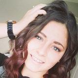 Jordan from Casper | Woman | 25 years old | Scorpio