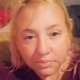 Kylievt from Stowe | Woman | 41 years old | Aquarius
