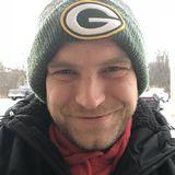 Matt from Butler | Man | 39 years old | Libra